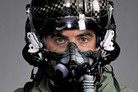 Vision Systems International wins F-35 HMDS contract