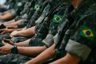 Simthetiq to support Brazilian armed forces' training