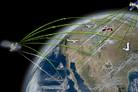 Farnborough 2012: Raytheon bids for FAB-T