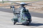 FIDAE 2012: Helibras soon to begin local assembly of EC725s