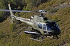 Aero India 2013: Eurocopter urges progress on Indian LUH tender