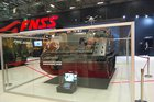 IDEF 2019: FNSS looks to remote-control modification of M113