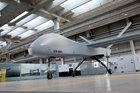 PREMIUM: Egypt seeks more advanced UAV capabilities