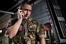 BAE Systems launches Falcon trials