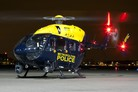 NPAS shapes up for launch later in year