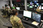 General Dynamics receives US Army enterprise IT contract for Europe