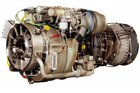 GE inks T700 parts distribution agreement