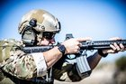 PREMIUM: Gesture control on the horizon for USSOCOM