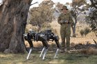 PREMIUM: Australian Army creates new office to manage disruptive technology