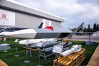 PREMIUM: Russia jumps on the MUM-T bandwagon