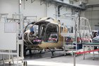 Airbus opens H135 final assembly line in China