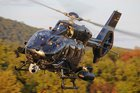 EO/IR special report: Promising outlook for Asia military helo market