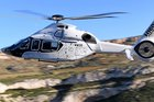 H160 struggling to gain oil and gas foothold