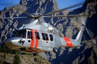 Hong Kong GFS chooses H175