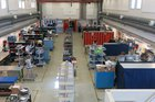 Heli-One reveal two new MRO services