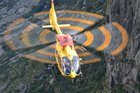 New Zealand to get first HEMS H145s