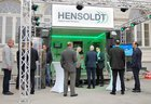 EO/IR Special Report: Hensoldt expands Asia footprint