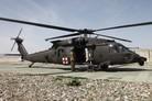 Sikorsky delivers 500th 'M' model Black Hawk