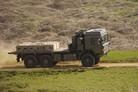 New Zealand receives first Rheinmetall MAN vehicles