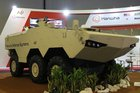 DSA 2018: Tigon goes on trial in Malaysia