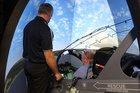 ADECS 2018: RAAF training commences on upgraded Hawk Mk 127 fleet