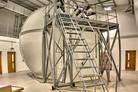 CAE to develop Hawk simulators for RAAF