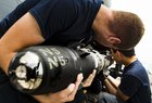 Kuwait requests Hellfire missiles from US