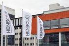 Hensoldt to acquire Nexeya activities