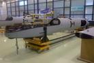 AUVSI Israel: IAF feels pressure on UAV development