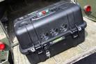 Cubewano introduces lightweight portable generator