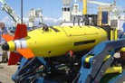 Kongsberg and Hydroid users collaborate on AUVs