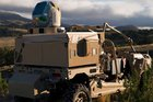 Raytheon Intelligence & Space delivers another Air Force laser system ready for operational use (sponsored)
