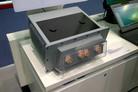Euronaval 2012: Thales launches radar on international market