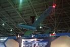 LIMA 2013: Belarusian company reveals details of latest UAV project