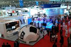 Opinion: Learning the lessons of Gulf defence procurement