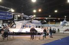Heli-Expo 2019: Order tally reflects well on civil market optimism