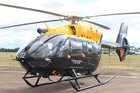 UK adds long-overdue helicopter aircrew training capacity