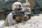 Opinion: USMC commandant's guidance turns from sandbox to Asia