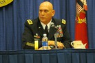 AUSA 2013: Sequestration hits US Army readiness