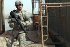 US DLA orders BAE Systems tactical vests