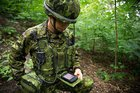 Canadian battalions prepare to field new soldier system