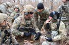 PREMIUM: US Army networking to improve with next Capability Set