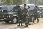 Indian Army plans integrated battlegroups