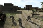 IITSEC 2013: Land simulation to up game