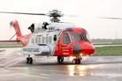 L-3 Wescam turrets selected for Irish Coast Guard