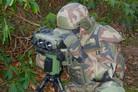 Sagem delivers Sterna PTLS to French, US forces