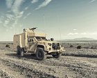 FY2021 US Army budget request emphasises lethality