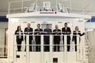 Rotorsim inaugurates NH90 training program