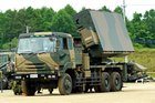 D&S 2019: Japan developing a multipurpose surveillance radar
