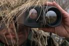 Eurosatory 2012: Jenoptik unveils new rangefinder